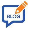 AHEC Blog