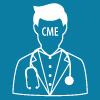 Physician CME Courses