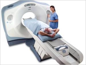 2021 Fall MRI Mini Conference