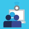health education webinars services