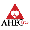 AHECares Community Service & Professional News