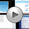 AHEC Informative Videos Home Studies Webinars Simulcasts