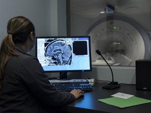 MRI Prep and Exam Review